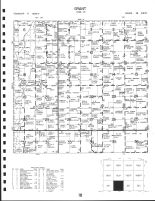Code 10 - Grant Township, Coburg, Montgomery County 1989